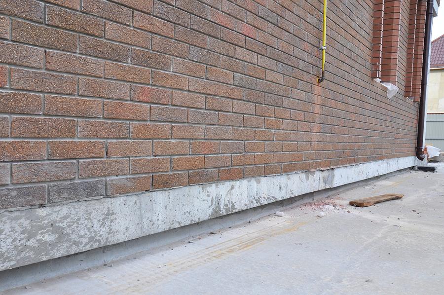 Joliet, ILFoundation Repair Waterproofing Crew