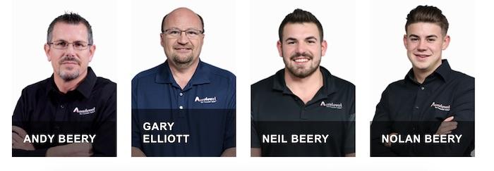 Foundation Repair Company | Joliet, IL