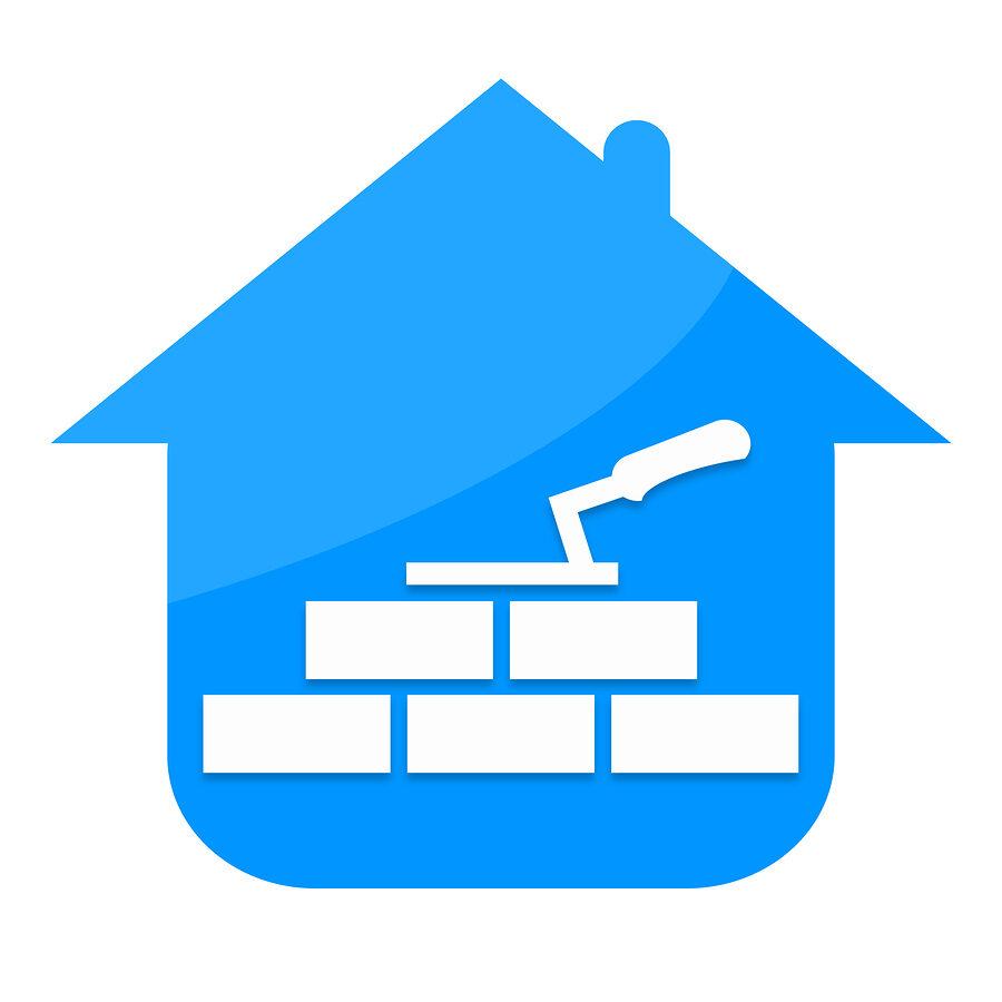 Joliet foundation repair company